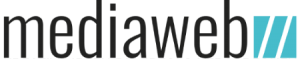 Logo Mediaweb